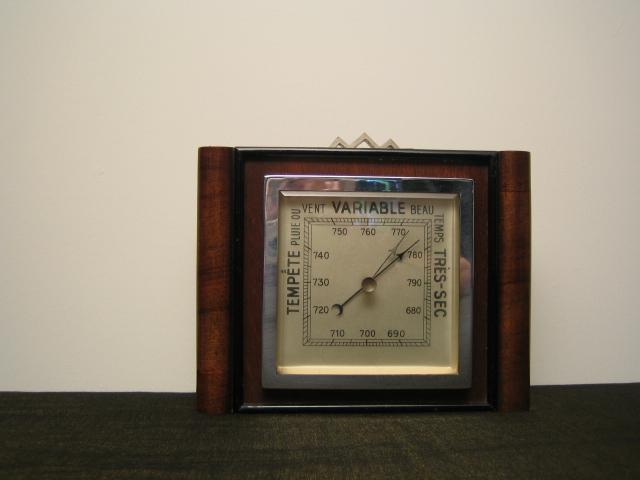 C_Barometer_1