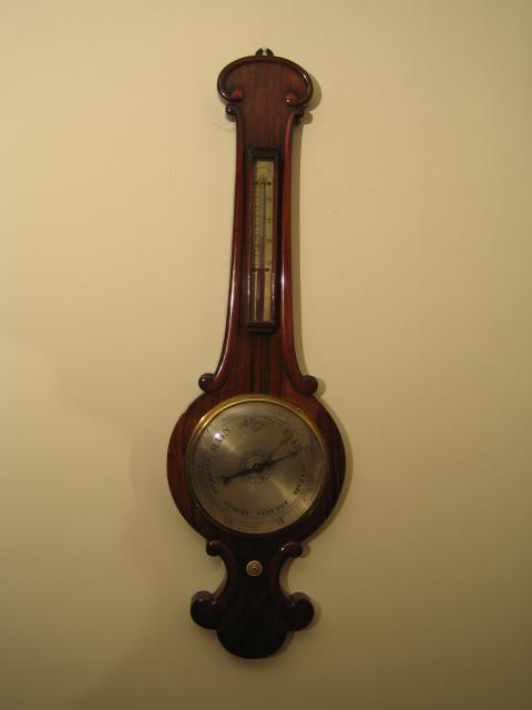 C_Barometer_6